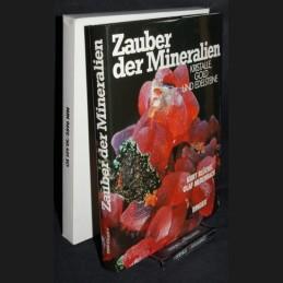 Bluechel / Medenbach .:....