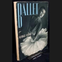 Lido .:. Ballet