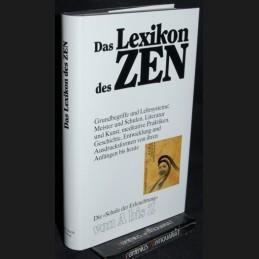 Lexikon .:. des Zen