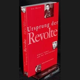 Marin .:. Ursprung der Revolte