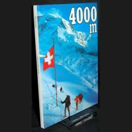 Bertholet .:. 4000 m
