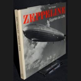 Grieder .:. Zeppeline