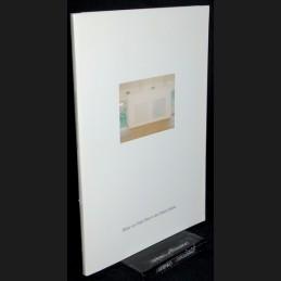 Galerie Medici .:. Bilder...