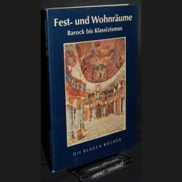 Wilckens .:. Fest- und...