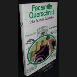 Facsimile Querschnitt .:....