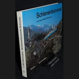 Hartmann .:. Schienenbummel...
