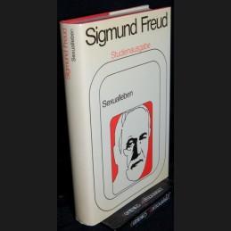 Freud .:. Sexualleben