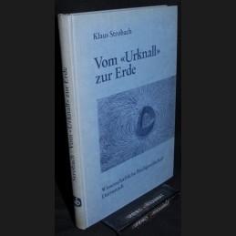 Strobach .:. Vom 'Urknall'...
