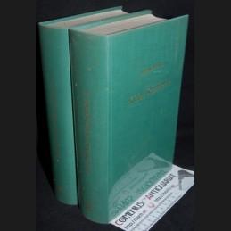 Heusler .:. Kleine Schriften