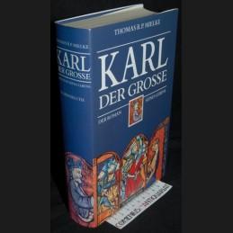 Mielke .:. Karl der Grosse
