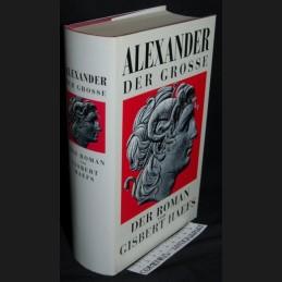 Haefs .:. Alexander der Grosse