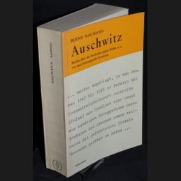 Naumann .:. Auschwitz
