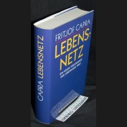 Capra .:. Lebensnetz