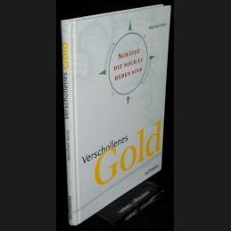 Reitz .:. Verschollenes Gold