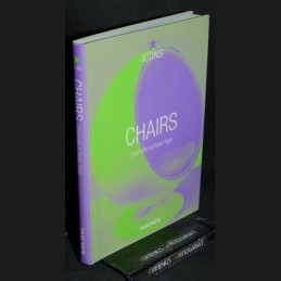 Fiell .:. Chairs