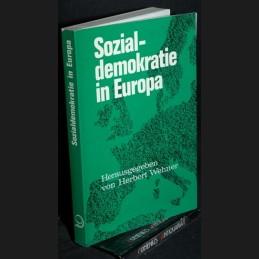 Wehner .:. Sozialdemokratie...