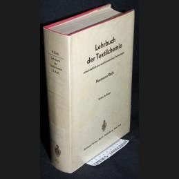 Rath .:. Lehrbuch der...