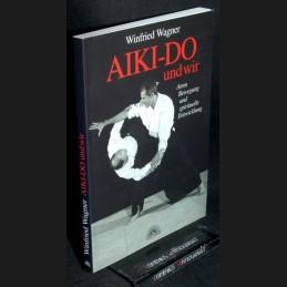 Wagner .:. Aiki-Do und wir