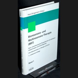 Bruegemann .:. Bioresonanz-...