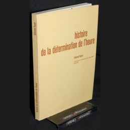 Guyot .:. Histoire de la...
