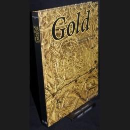 Natter .:. Gold