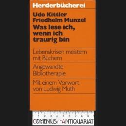 Kittler / Munzel .:....