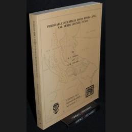 Ethnology Monographs 5 .:....