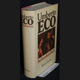 Eco .:. Das Foucaultsche...