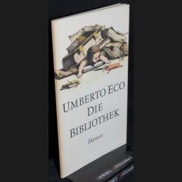 Eco .:. Die Bibliothek