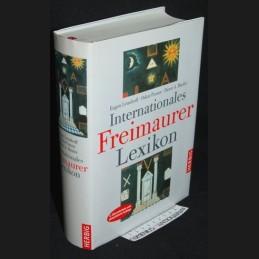 Lennhoff / Posner / Binder...