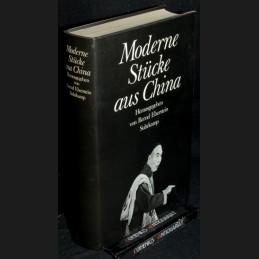 Eberstein .:. Moderne...