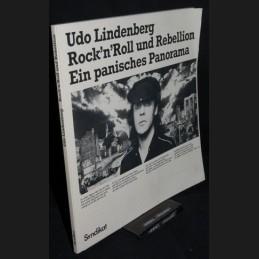 Lindenberg .:. Rock 'n'...