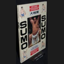 Adams .:. Sumo