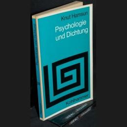 Hamsun .:. Psychologie und...