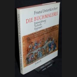 Unterkircher .:. Die...