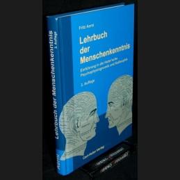 Aerni .:. Lehrbuch der...