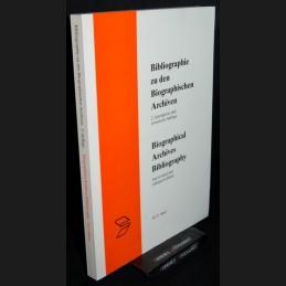 Bibliographie .:....