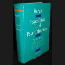 Berger .:. Psychiatrie und...