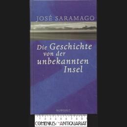 Saramago .:. Die Geschichte...