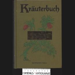 Losch .:. Kraeuterbuch