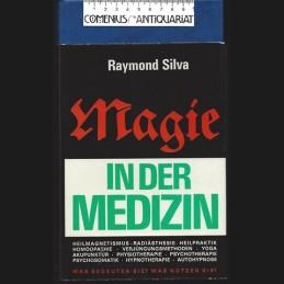 Silva .:. Magie in der Medizin