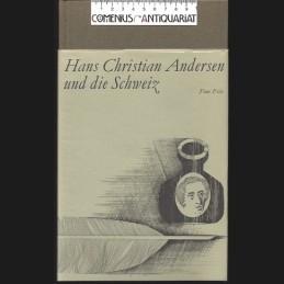 Friis .:. Hans Christian...