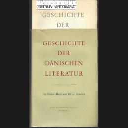 Svendsen .:. Geschichte der...