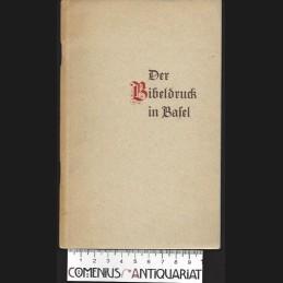 Schmidt .:. Der Bibeldruck...