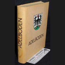 Baertschi .:. Adelboden