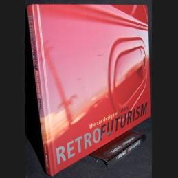 Mays .:. Retrofuturism