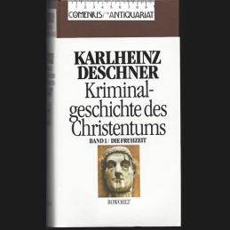 Deschner .:....