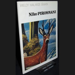 Swiata .:. Niko Pirosmani