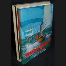 Sainteny .:. Segeln, segeln!