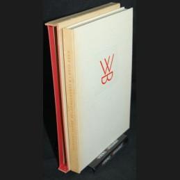 100 Jahre .:. Buchdruckerei...